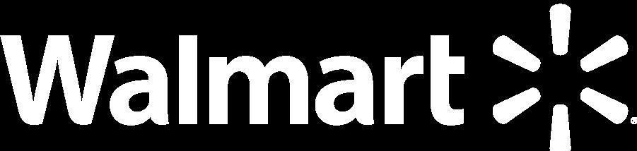 Walmart | logo