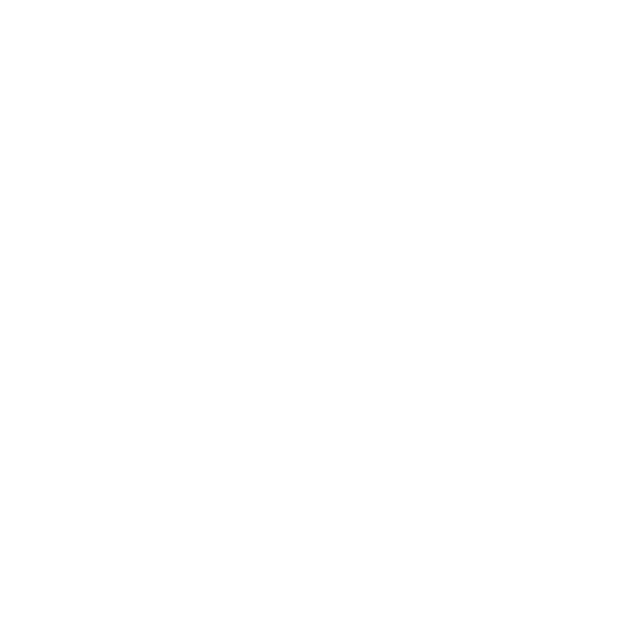 Sam's Club | logo