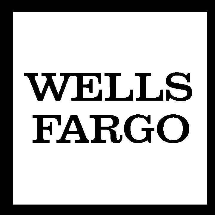 Wells Fargo | logo